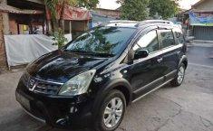 Mobil Nissan Livina 2008 X-Gear terbaik di DIY Yogyakarta