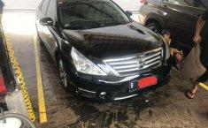Mobil Nissan Teana 2013 terbaik di DKI Jakarta