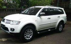 Mitsubishi Pajero Sport 2011 Jawa Barat dijual dengan harga termurah