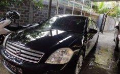 Mobil Nissan Teana 2005 terbaik di Kalimantan Selatan