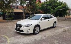 Jual mobil Toyota Camry 2.5 Hybrid 2013 bekas, Jawa Barat