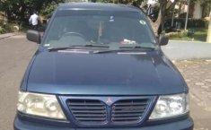 DKI Jakarta, jual mobil Mitsubishi Kuda Deluxe 2003 dengan harga terjangkau
