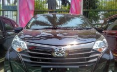 Mobil Toyota Calya G 2019 dijual, DKI Jakarta