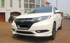 Jual mobil Honda HR-V Prestige 2016 murah di DKI Jakarta