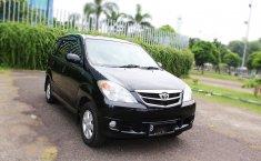 Jual mobil Toyota Avanza G 2011 bekas, DKI Jakarta