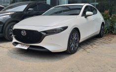 Ready Stock Mazda 3 L4 2.0 Automatic 2019 di DKI Jakarta
