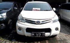 Jual mobil Daihatsu Xenia R SPORTY 2013 terbaik di Sumatra Utara