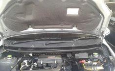 Jawa Barat, dijual mobil Toyota Agya G 2014 bekas