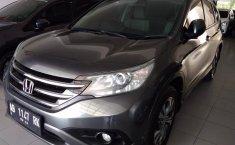 DI Yogyakarta, dijual mobil Honda CR-V 2.4 Prestige 2013 bekas