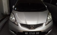 DI Yogyakarta, dijual mobil Honda Jazz RS 2008 bekas