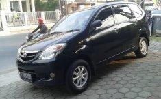 Jual mobil Toyota Avanza E 2011 bekas, Jawa Barat