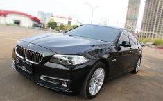 DKI Jakarta, dijual mobil BMW 5 Series 528i 2015 harga murah
