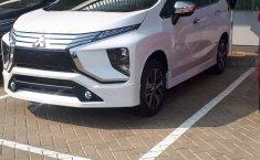 Dijual mobil Mitsubishi Xpander ULTIMATE 2019 terbaik di Banten