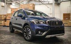 Jual cepat Suzuki SX4 S-Cross 2019 terbaik di DKI Jakarta