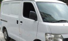 Mobil bekas murah Daihatsu Grand Max Blind Van 2009 dijual, Sumatera Utara