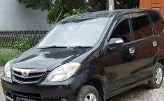 Sumatera Utara, dijual mobil Daihatsu Xenia Li DELUXE+ 2007 bekas