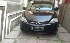 Dijual mobil bekas Proton Exora , DKI Jakarta