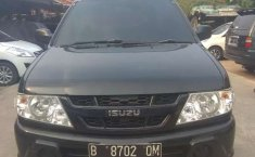 DKI Jakarta, jual mobil Isuzu Panther LM 2008 dengan harga terjangkau