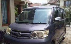 Jual mobil bekas murah Daihatsu Luxio 2009 di Jawa Barat