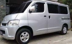 Mobil Daihatsu Gran Max 2012 dijual, DIY Yogyakarta