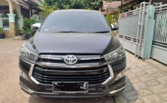 Mobil Toyota Venturer 2018 dijual, Jawa Barat