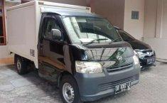 Daihatsu Gran Max 2014 Sulawesi Utara dijual dengan harga termurah