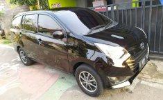 Jual mobil Daihatsu Sigra M 2017 bekas, Jawa Tengah