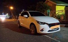 Jambi, jual mobil Mazda 2 GT 2015 dengan harga terjangkau