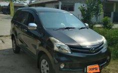 Jual cepat Toyota Avanza E 2012 di Banten