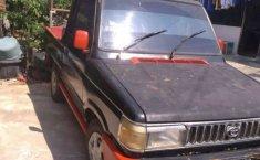 Jual mobil Toyota Kijang Pick Up 1989 bekas, Banten