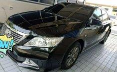 Jual mobil bekas murah Toyota Camry 2013 di Sumatra Utara