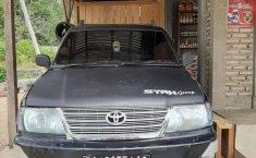 Jual cepat Toyota Kijang Pick Up 2001 di Sumatra Barat