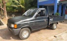 Jual Isuzu Panther Pick Up Diesel 2004 harga murah di Kalimantan Timur