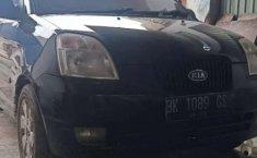 Sumatra Utara, jual mobil Kia Picanto 2005 dengan harga terjangkau