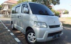 Mobil Daihatsu Gran Max 2012 AC dijual, Jawa Timur