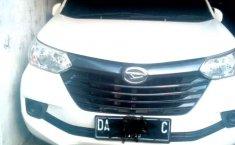 Mobil Daihatsu Xenia 2015 D STD dijual, Kalimantan Selatan