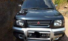 Jawa Tengah, Mitsubishi Kuda Super Exceed 2000 kondisi terawat