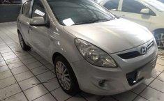 Jawa Tengah, jual mobil Hyundai I20 GL 2009 dengan harga terjangkau
