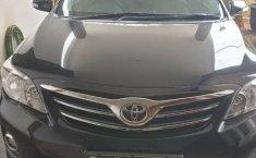 Toyota Corolla Altis 2011 DKI Jakarta dijual dengan harga termurah