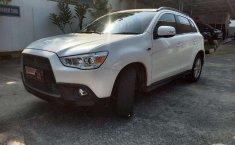 Mitsubishi Outlander Sport 2014 DKI Jakarta dijual dengan harga termurah