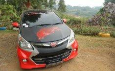 Mobil Toyota Avanza 2014 Veloz dijual, Banten