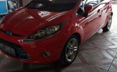 Dijual mobil bekas Ford Fiesta S, Kalimantan Timur