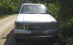 Jual mobil Ford Ranger RAS 2005 bekas, Kalimantan Timur