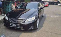 Banten, jual mobil Toyota Mark X 2012 dengan harga terjangkau