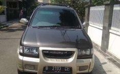 Mobil Isuzu Panther 2001 TOURING terbaik di DKI Jakarta