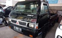 Jual Mitsubishi L300 2014 harga murah di Jawa Barat