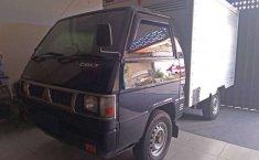 Jual mobil Mitsubishi L300 2012 bekas, Jawa Timur