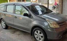 Jawa Tengah, jual mobil Nissan Grand Livina XV 2007 dengan harga terjangkau