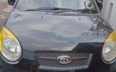 Jual Kia Picanto 2011 harga murah di Jawa Barat