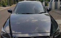 Jual mobil bekas murah Mazda CX-3 2017 di Jawa Barat